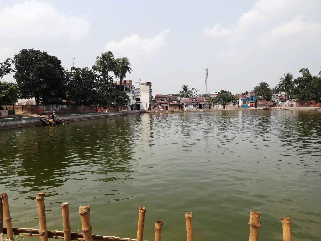 BARCIK Rajshahi