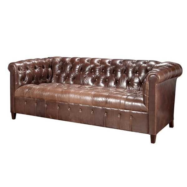 Leather Recliner Sofa Manchester: Leather Sofa Manchester
