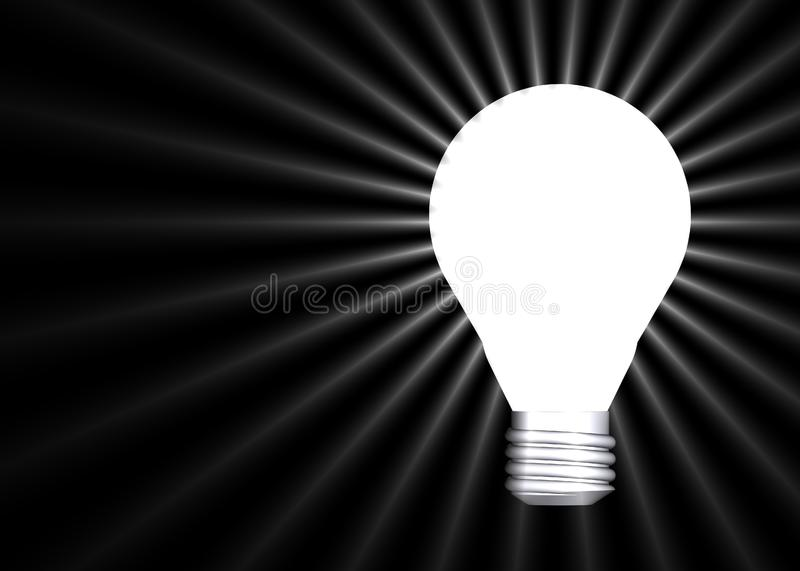 glowing-lightbulb-6811958