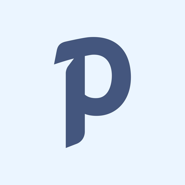 Logo wiosła