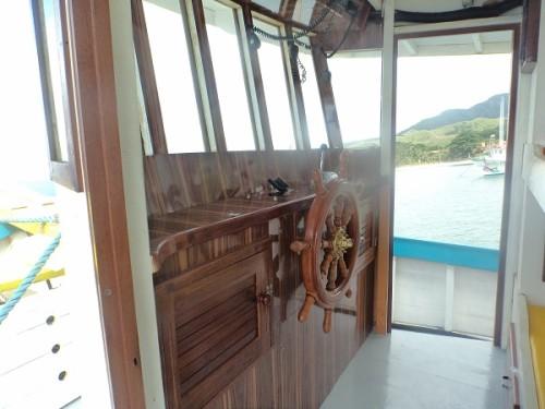 barco-ximango-comando-500x375