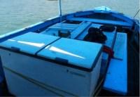 aluguel_barcos_barco_sao_sebastiao_ilha_bela