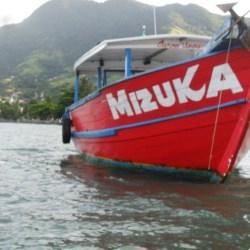 barco-barco-mizuca-700x525