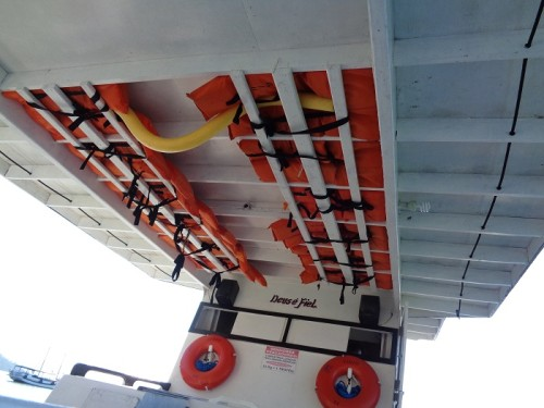 barco-varao-aluguel-de-barco