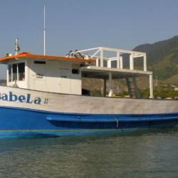 barco_isabela_barcos_pesca_sao_sebastiao2-700x383