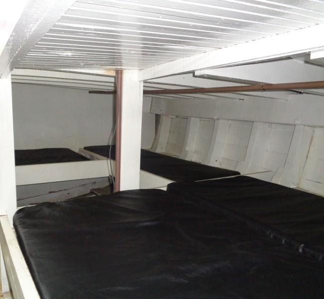 camas-barco-antonio-marinheiro-650x600