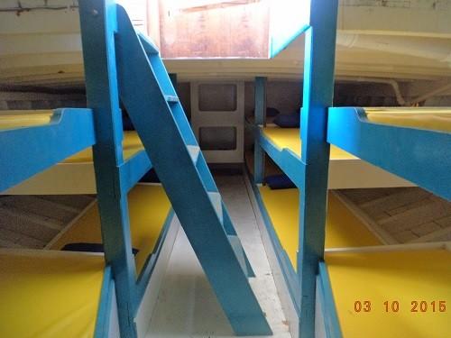 camas-barco-ximango-500x375