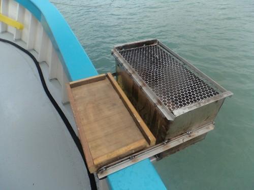 churrasqueira-barco-ximango-500x375