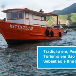 pesca-em-altomar-barco-mattiazzo-3