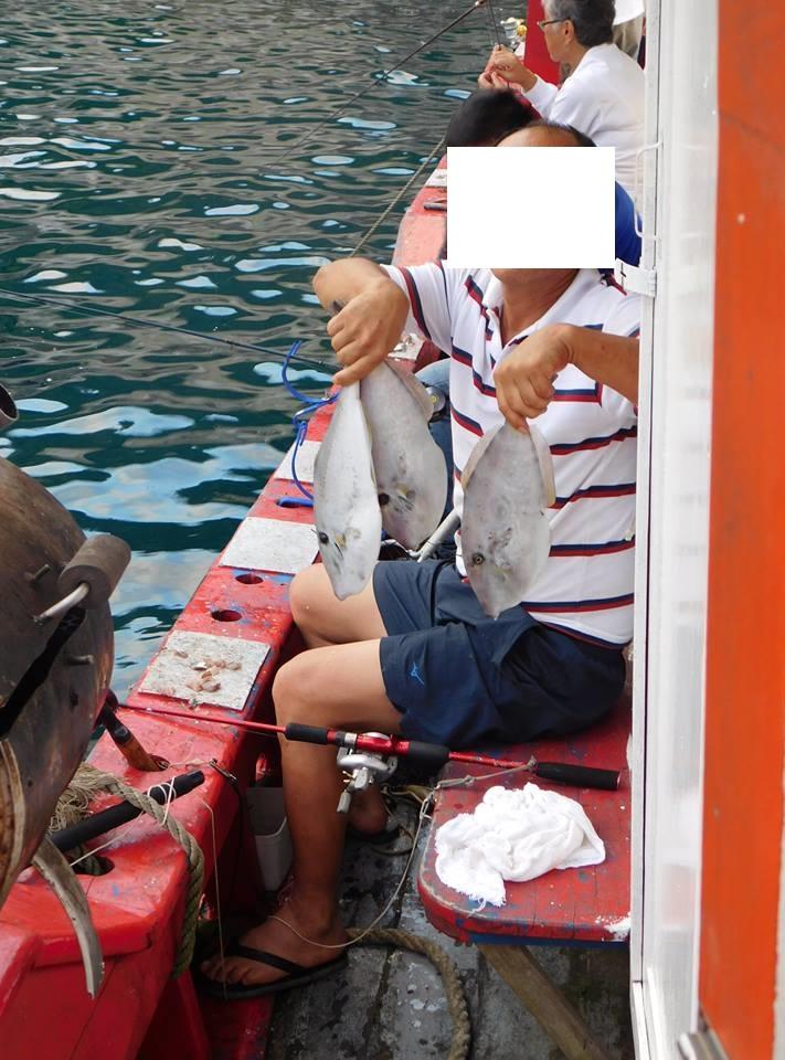 pescaria-ilha-da-vitoria-ilha-de-buzios-pocao-pescaria-em-altomar