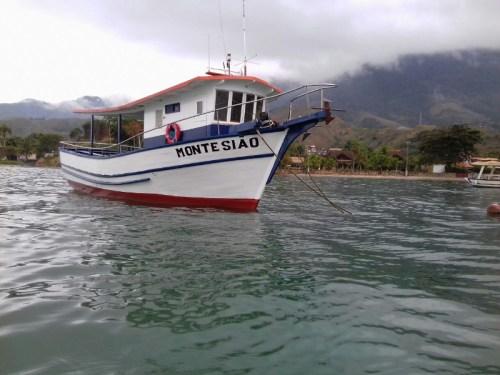 pescaria-ilhabela-monte-siao