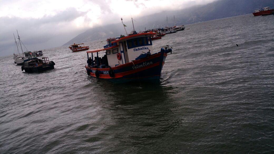 barco-valentina