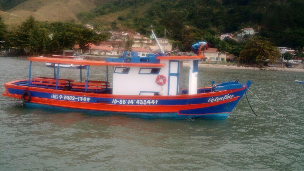 ilhabela-pescaria-barco-aluguel