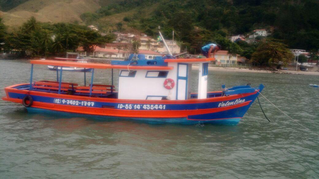 pesca-pescaria-alguel-de-embarcacao