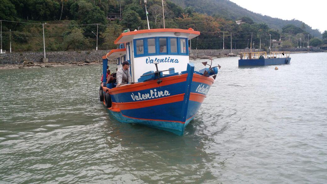 pescaria-em-altomar-ilhabela