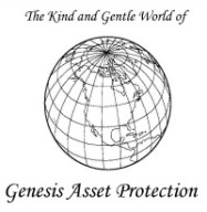GenesisAssetProtection-page-0thumb