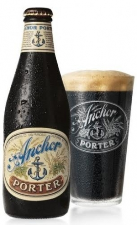 Anchor porter
