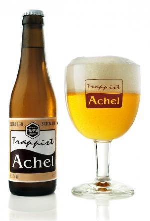 Achel Blond