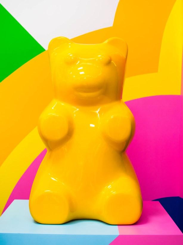 museum_of_ice_cream_gummy_bear_bardandpaul
