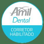 Amil-Dental-Selo-Corretor-Habilitado