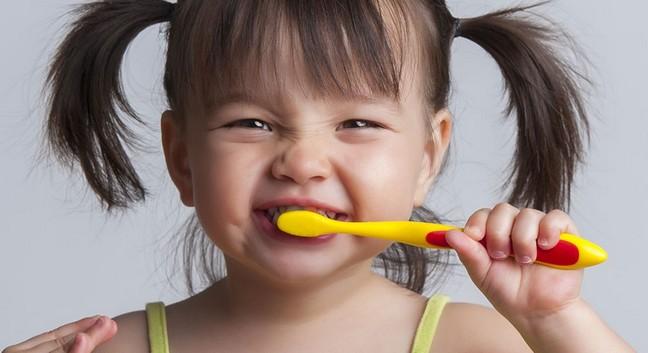 Higiene bucal infantil – conheça 9 mitos para questionar 0 (0)