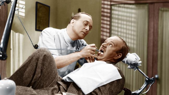 medo-do-dentista