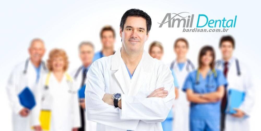 rede-credenciada-amil-dental