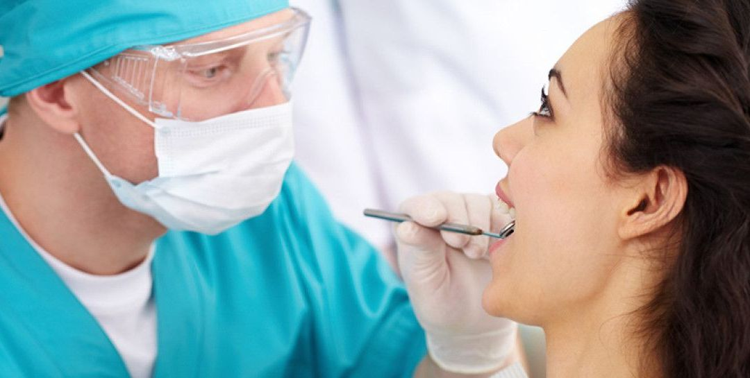 saúde-bucal-e-gestação