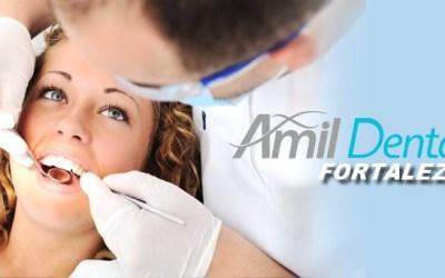 Amil Dental Fortaleza por 31,90/mês sem carência no cartão de crédito 5 (1)