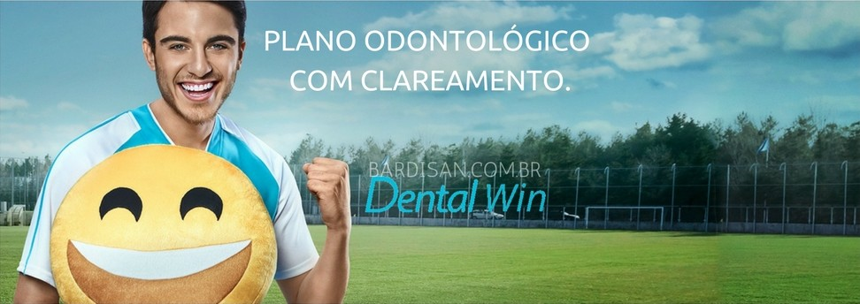 Amil Dental Cobre Clareamento Estético a partir de 99,00/mês por pessoa 0 (0)