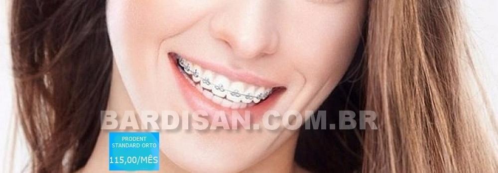 plano-odontológico-que-cobre-aparelho-e-manutenção-prodent