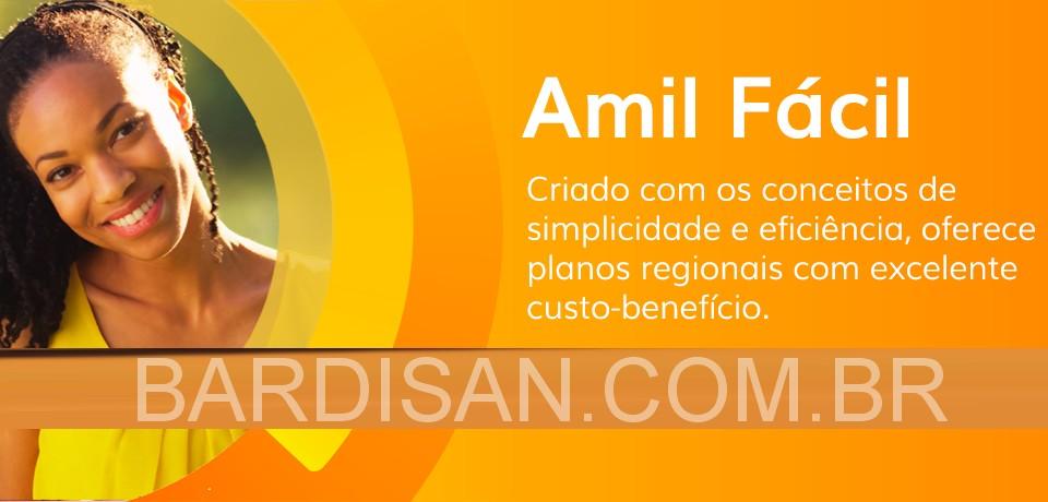 amil-fácil-empresarial