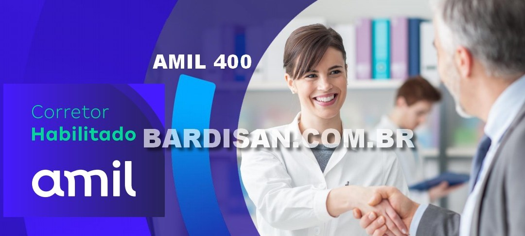 AMIL-400-BANNER