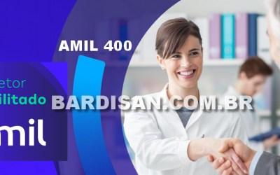 Conheça o Amil 400, solicite cotação completa e contrate online 5 (1)