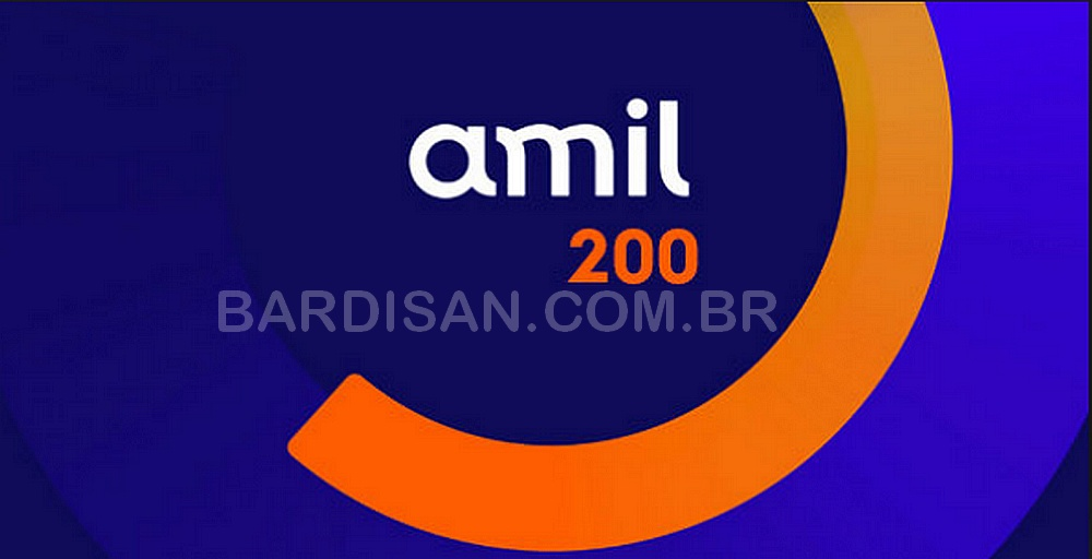 AMIL-200-BANNER