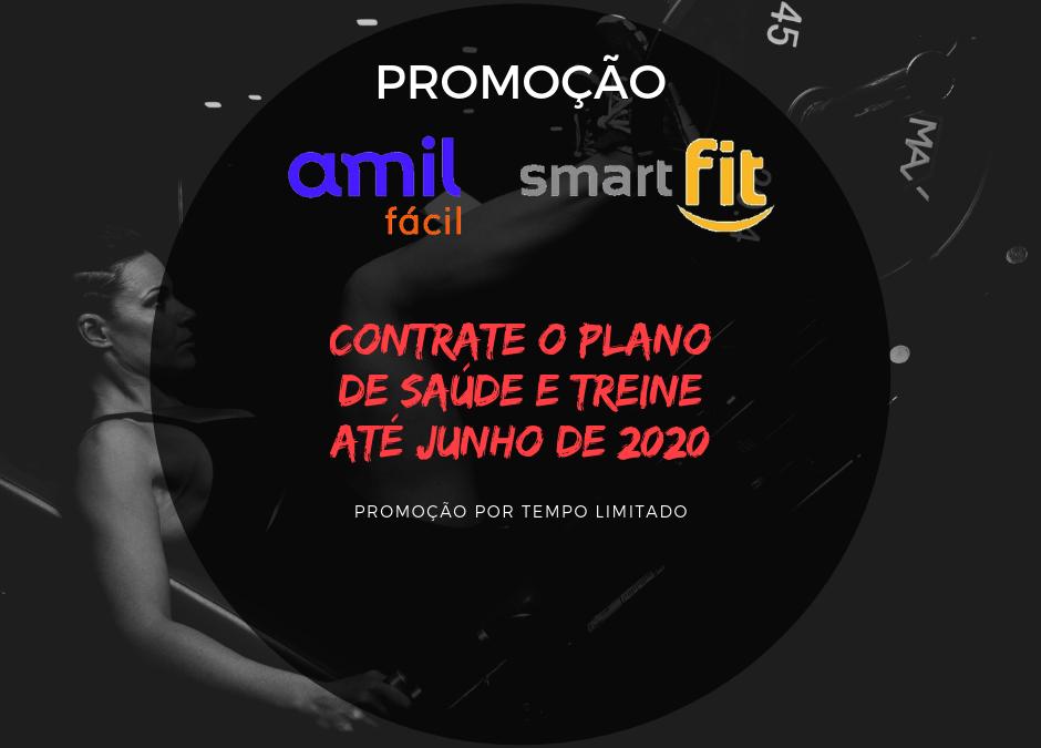 PROMOÇÃO-AMIL-FÁCIL-50-SMARTFIT