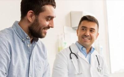 Hospital Metropolitano inaugura novo pronto-atendimento adulto 0 (0)