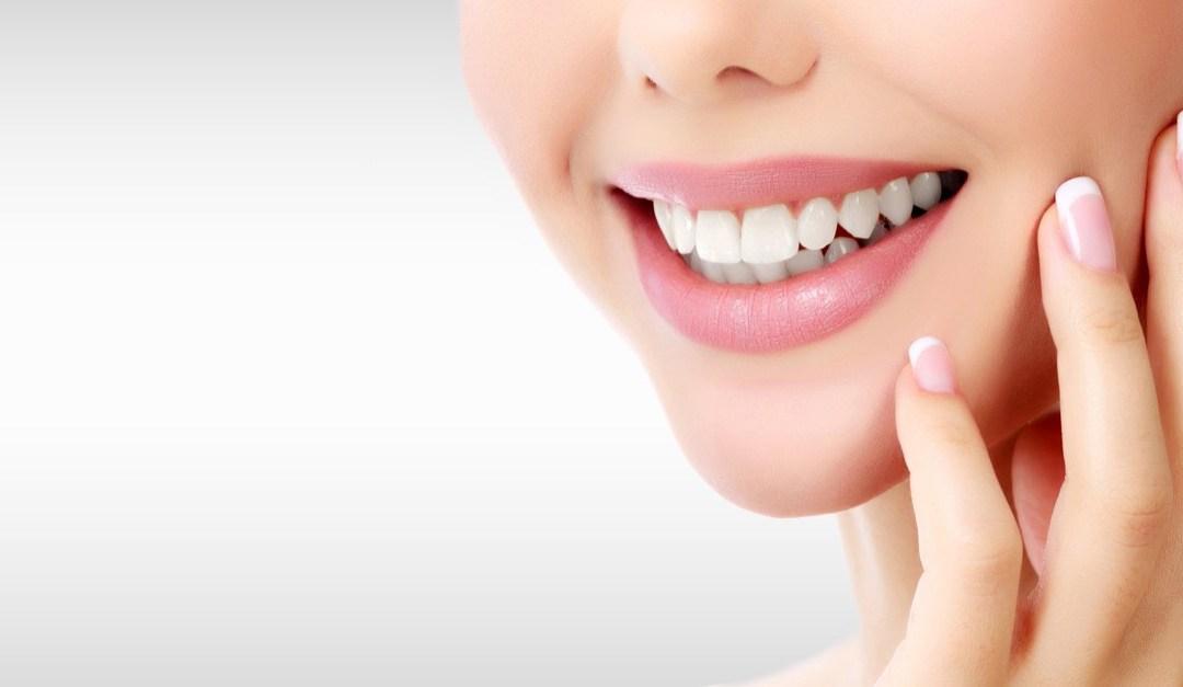 Existe plano odontológico que cobre tudo ? Descubra agora 5 (1)