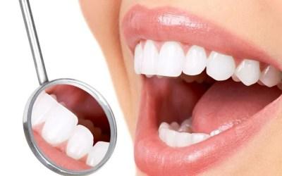 Por que vale a pena ter plano odontológico  ? Descubra agora 5 (1)
