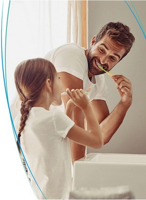 importância-do-plano-odontológico