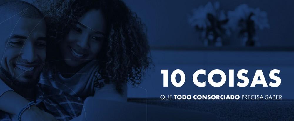 Ao Contratar Consórcio Saiba Destas 10 Coisas Importantes 5 (1)