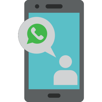 Whatsapp-mobile_phone