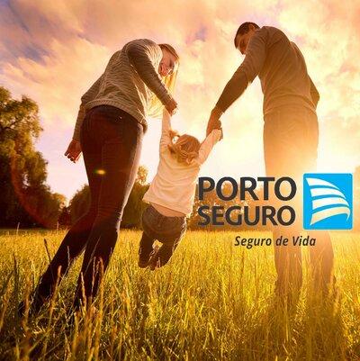 icon-seguro-de-vida-porto-seguro (2)