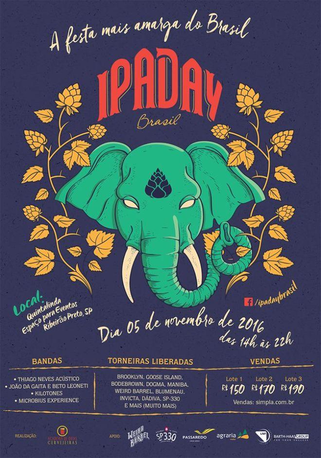 ipa-day-brasil-festa-cerveja-india-pale-ale