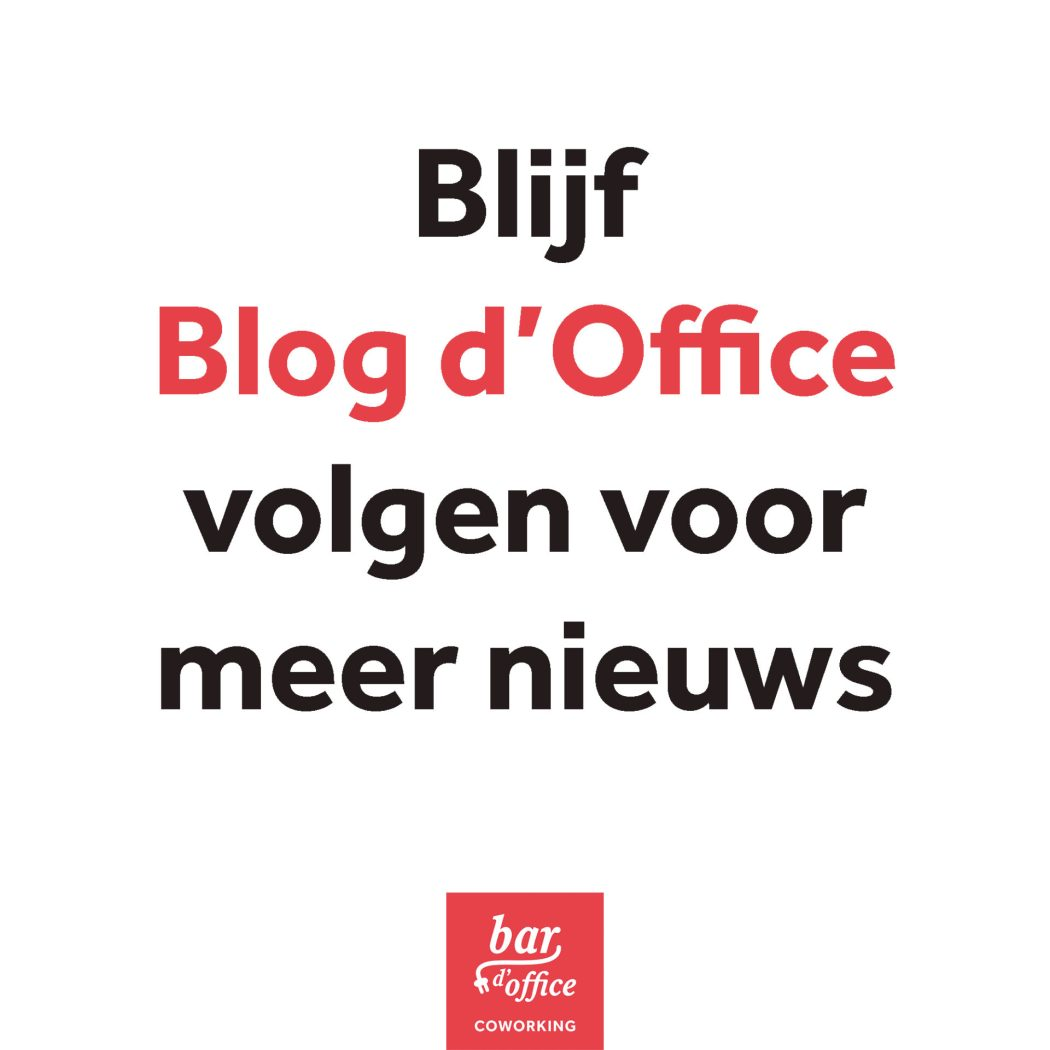 Blog d'Office