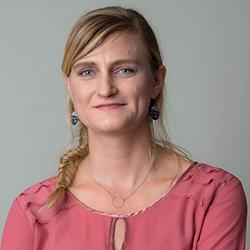 Sara Smeekens