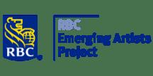 RBC Emerging Artists