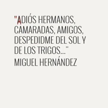 bardulias-miguel-hernández-adios-hermanos-poesía