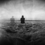 Poesía en Bardulias: En la distancia