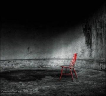 Poesía en Bardulias: Toca Callar